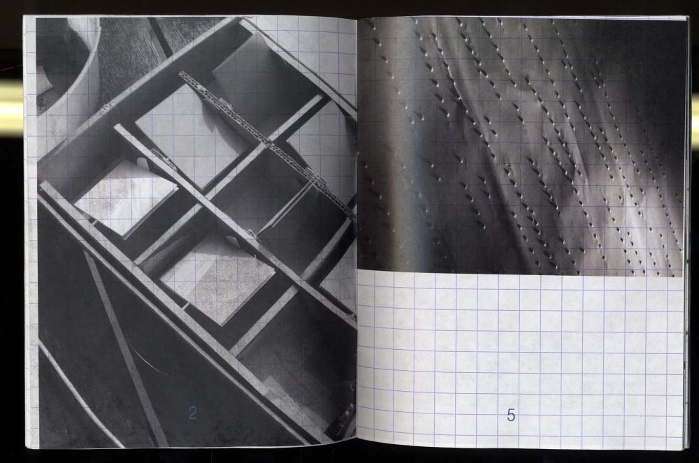 paperobjbook_samll_page_06