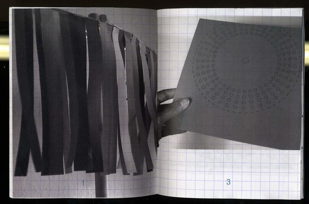 paperobjbook_samll_page_09