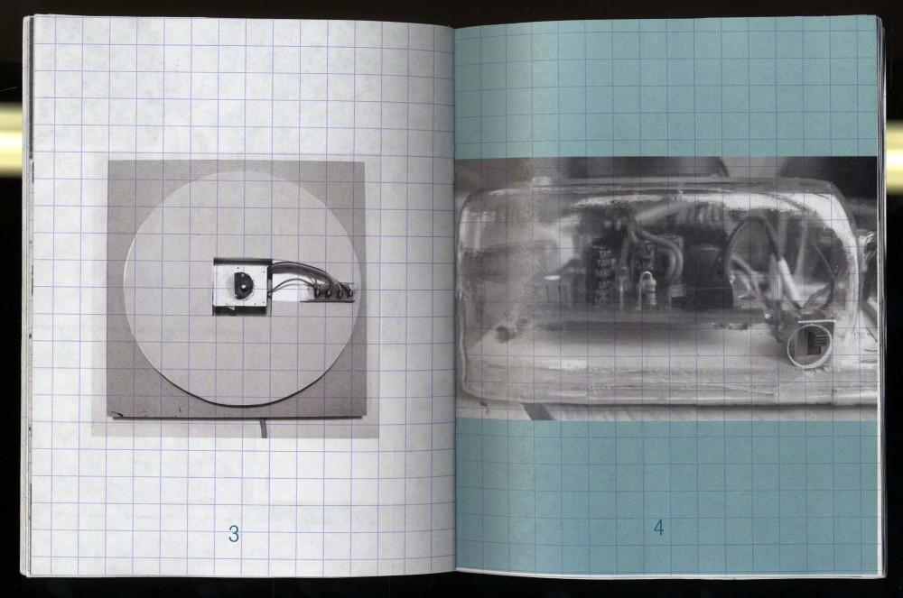 paperobjbook_samll_page_15