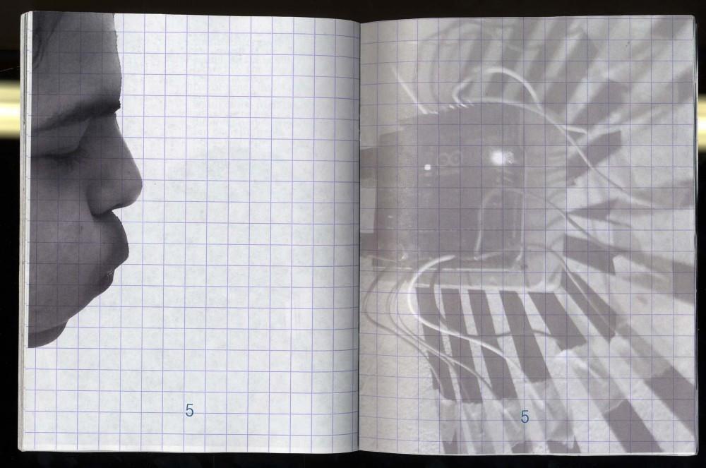 paperobjbook_samll_page_19